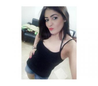 Dubai Escorts | Indian Pakistani girls in Dubai call girls Taj Dubai
