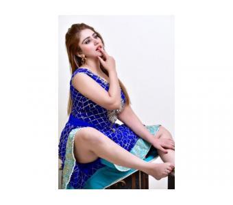 Indian Pakistani Hot Model Escorts in Dubai