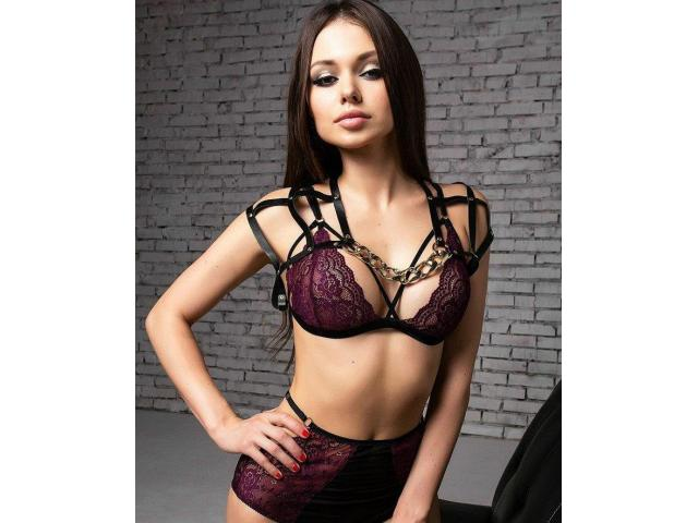 We offers a variety of Dubai escorts for intimacy and companionship