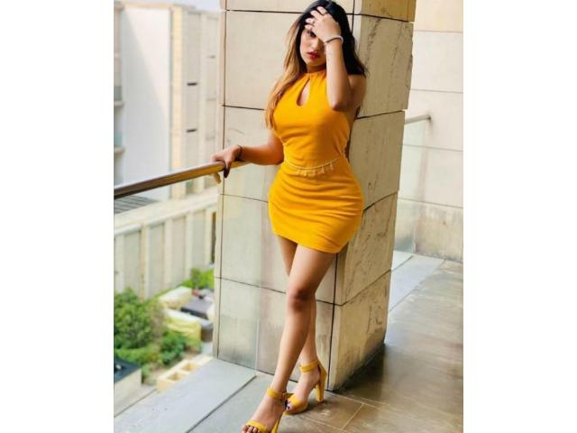 Contact for Call Girls Escorts job we are hiring