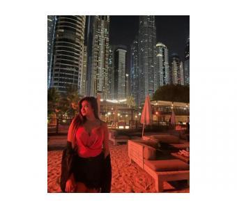 Dubai Escorts. PREMIUM · Iren Young Escort Girl Big Boobs