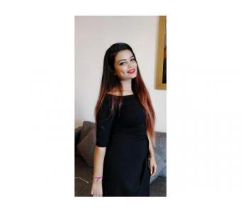 +601126411228 #indiancallgirlsheikhzayedroad