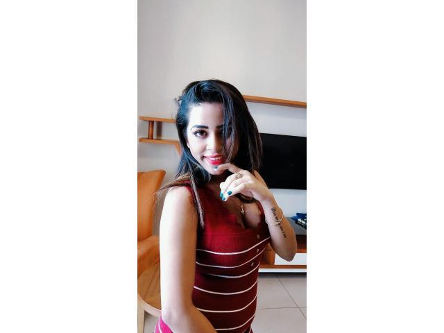 +971522907972 #indiancallgirlsinsheikhzayedroad