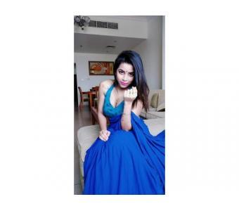#escortsdubaimarina+97 1527791104