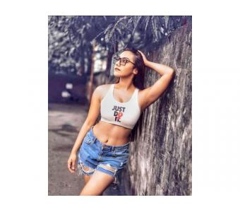#indiancallgirlpalmjumeirah+97 1558900248