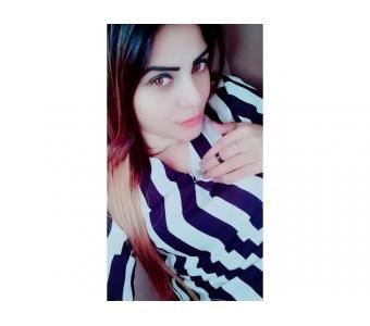#escortsinpalmjumeirah+97 1558900248