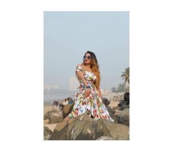 #independentindiancallgirlinalbarsha+97 1527791104