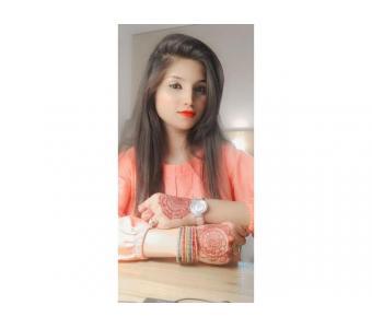 #callgirlsburjalarab+97 1558900248