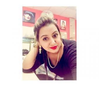 #indiancallgirlburjkhalifa+97 1527791104