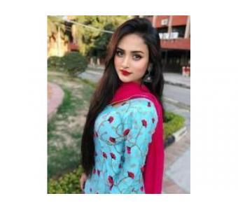 #independentindiancallgirlinburjkhalifa+97 1527791104