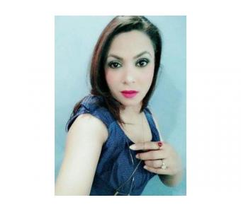 #escortburjalarab+97 1582852424