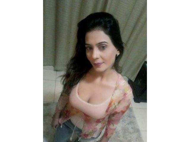 #indiancallgirlbusinessbay+97 1582852424