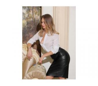 #escortspalmjumeirah+971 588001551