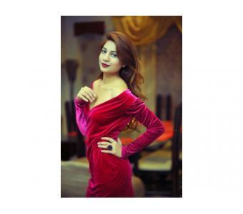 Darsha +601126411228
