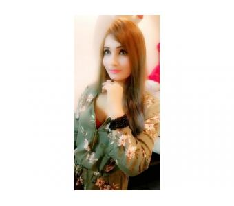Dayanita +601126411228